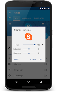 App Cloner 2.3.2 Premium (Full Unlocked) Android+ Mod for Apk 2