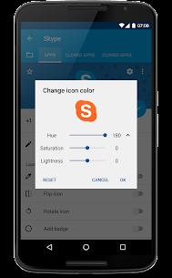 App Cloner Premium v1.5.17 Mod APK 2