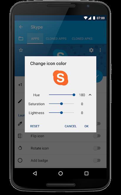 App Cloner Mod Apk (Premium)