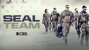 SEAL Team thumbnail