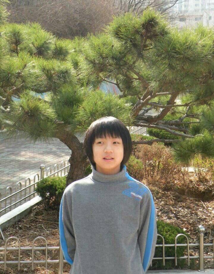 These Fetus Jungkook Pics Make Us Wish He Was Still BigHits Maknae