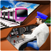 train rapide simulateur 2016