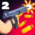 FootRock 2 icon
