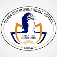 SILVER OAK INTERNATIONAL SCHOOL, KAITHAL