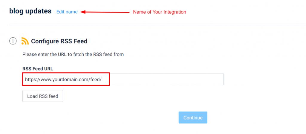 Mọi điều cần biết về RSS Feed - Ý nghĩa, Tự động hóa và Lợi ích !!  1