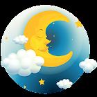 Good Night Cards icon