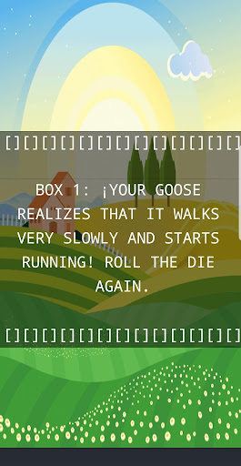 Accessible Goose Game Free 1.03 screenshots 5