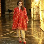 100+ Salwar Kameez Designs New 2019 Android APK Download Free By Charline Apps
