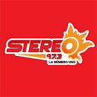 Stereo 97.3 icon