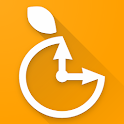 🍎 FoodLess - Food Expiration Tracker icon