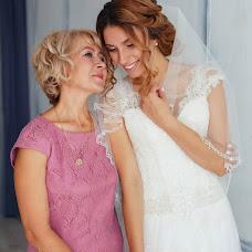 Wedding photographer Prokhor Doronin (ProkhorDoronin). Photo of 02.06.2017