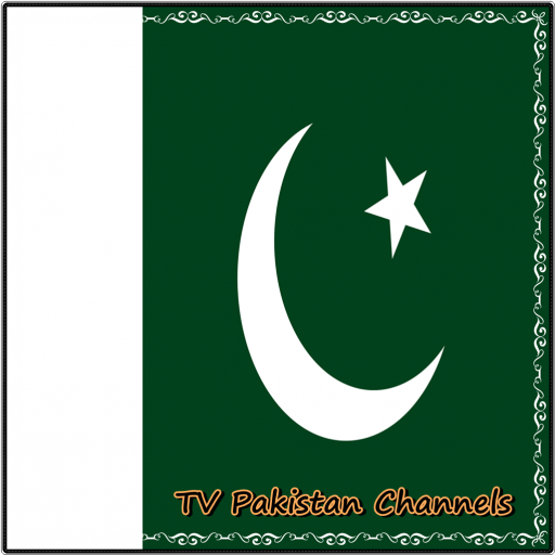 TV Pakistan Channels Info
