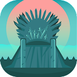 QUIZ PLANET - Game Of Thrones! Icon