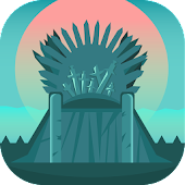 QUIZ PLANET - Game Of Thrones!