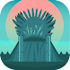 QUIZ PLANET - Game Of Thrones! - Androidアプリ