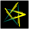 Hotstar Mobile TV icon
