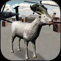 Goat Frenzy icon