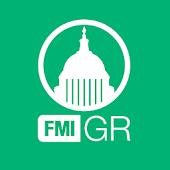 FMI Advocacy