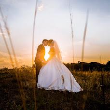 Wedding photographer Duy Nguyen (NguyenDuy). Photo of 22.06.2017