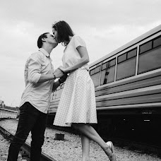 Wedding photographer Lena Belyavina (lenabelyavina). Photo of 20.07.2016
