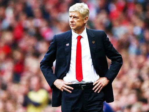 Grassroot football set to benefit from Arsenal partnership