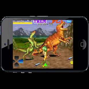 cadillacѕ and dinosaurѕ 2 - náhled