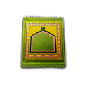 Prayer Times:Quran,Azan,Qibla icon