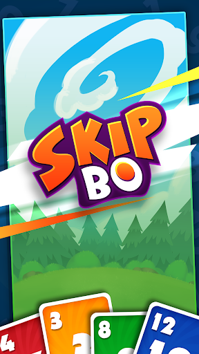 Skip-Bo modavailable screenshots 5