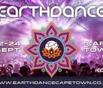 Earthdance Cape Town 2017 : Nekkies Resort Worcester