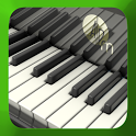 Piano PlayAlong icon