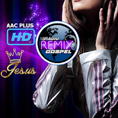 Radio Remix Gospel