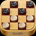 Checkers Online Elite icon