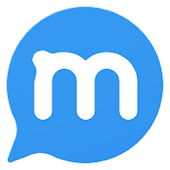 mchat android apps on google play