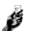 Your Shot Patrón APK