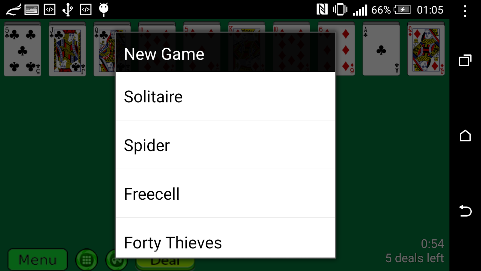 spiele kostenlos freecell solitaire