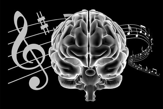 Why Playing An Instrument Protects Your Brain
