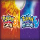 Pokemon Sun and Moon Wallpaper HD
