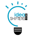 IdeaShifters Mobile icon