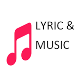 Billy Joel Music&Lyrics