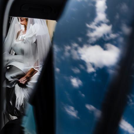 Свадебный фотограф Sara Sganga (sarasganga). Фотография от 21.12.2017