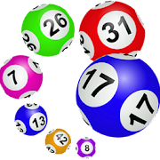 Lottery generator based on stats