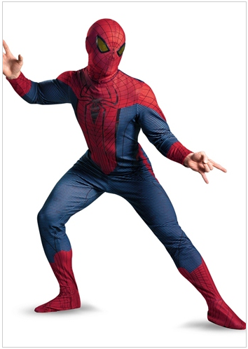 spiderman men.png