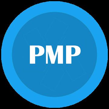 PMP Tester - Certification Exam Prep App