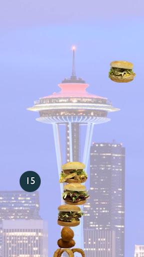 Burger Boss Seattle
