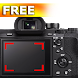 Magic Sony ViewFinder Free