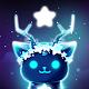 StarSeeker 스타시커 : 별과 시가 있는 감성 퍼즐 게임 Download on Windows