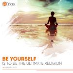 Best 200 Hours Yoga Teacher Training Program in Delhi India