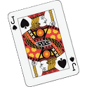 Count Master card game icon