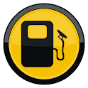 Refuel icon
