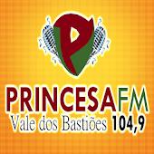 Radio Princesa FM 104,9
